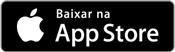 """""""AppStore"""""""